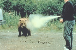 th_BEAR-SPRAY-VS-PEPPER-SPRAY-DIFFERENCE1.jpg