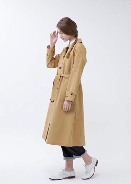 th_main_coat5_2.jpg