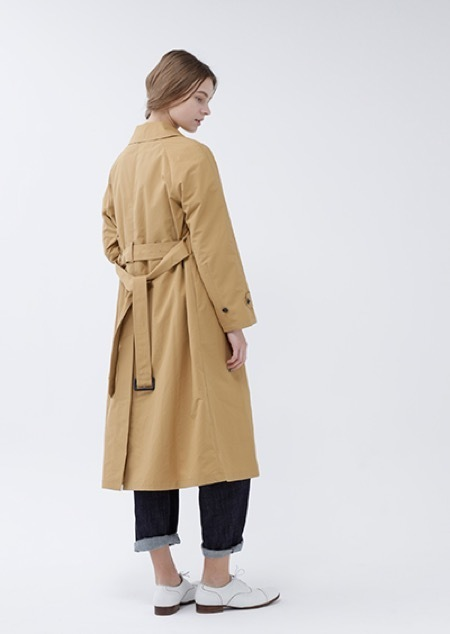 th_main_coat5_3.jpg